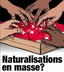 bureau de naturalisation ruée sur les demandes de naturalisation suzy desouche