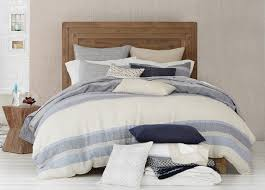 White Wall Paint by Bedroom Exciting Macys Flannel Sheets In White And Grey Stripped