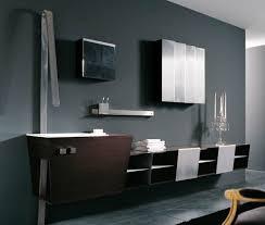 Bathroom Furniture Designs Bathware - Bathroom furniture design