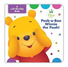 baby books baby books disney baby