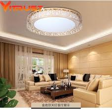 Ceiling Lights Modern Living Rooms Ceiling Ls Bedroom Modern Led Ceiling Ls Living Room Led
