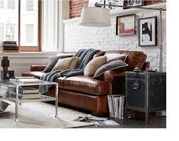 100 ballard designs catalog request frontgate outdoor ballard designs catalog request home furnishings home decor outdoor furniture modern furniture