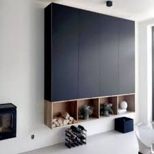 ikea metod kitchen wall cabinets 15 ikea metod cabinet hacks for your home shelterness