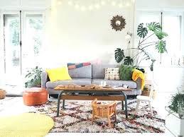 changer mousse canapé changer assise canape les housses des canapacs ikea vimle sont