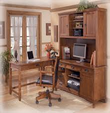 Office Furniture Minnesota by Home Office Furniture File Cabinet Grand Rapids Mn
