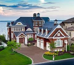 Dream House Designs 311 Best Dream Homes Images On Pinterest Architecture Homes And