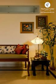 simple indian drawing room interior design small home decor ideas