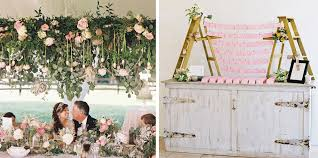 dc wedding planners the dc wedding event planner instagram feeds that will you