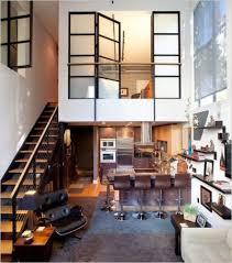Small Home Interior Small Home Interior Zhis Me