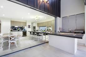 kitchen photos ideas alfresco kitchen ideas new 7 kitchen design ideas to create the