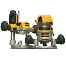 Fine Woodworking Router Reviews by Plunge Routers Fine Homebuilding