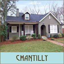 bungalows of charlotte u2013 charlotte nc homes for sale in chantilly