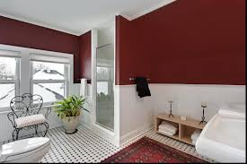 cheap small bathroom remodel hupehome wall color design ideas idolza