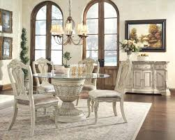 Formal Dining Room Set Room Sets Alliancemvcom Hd Homey Design Royal Collection Set Hd