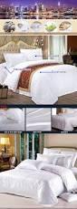 china wholesale 100 egyptian cotton 400tc white hotel linen hotel