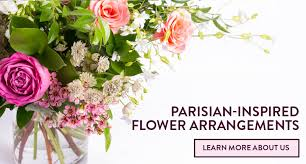 Flowers Nyc Flower Delivery Nyc In Less Than 3 Hrs Flowers By Ode à La Rose