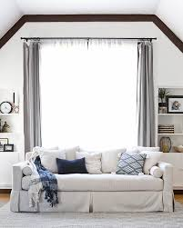 five for fifty blue and moody with designer living copycatchic