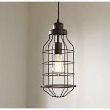 kitchen collection southton pendant lights supply lights pendants
