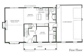 open space floor plans need help with planning open space living room