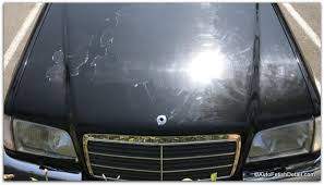 should i put a top coat on painted cabinets car clear coat and the facts you won t read anywhere else