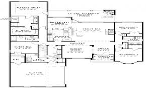 design a floor plan best small open floor plans open floor plan house designs small