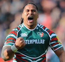 Heaviest Ever Bench Press 16 Of The Biggest And Strongest Rugby Players Bulkingbro Com