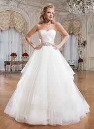 wedding dress on sale justin in stock sale dresses blossoms bridal formal