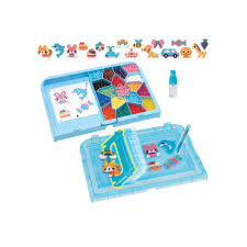 art activities u0026 craft kits for kids toys