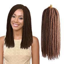 best hair for braid extensions best hair extensions urqueen ombre senegalese crochet braids 6 pack