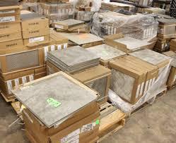 attractive tile flooring warehouse m s international inc completes