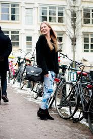 marieke van stempvoort new yorker black sweater h u0026m lana del