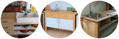 ikea freestanding kitchen sink cabinet värde cabinets for the craft room former kitchen