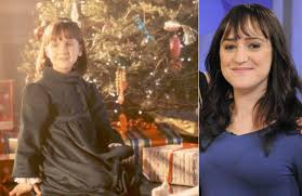 Miracle On 34th Street 1994 Mara Wilson Photos Christmas Movie Child Stars Then And Now
