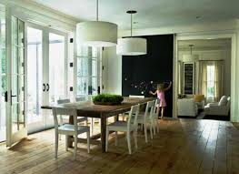 shabby chic dining room ideas u2014 biblio homes modern small dining