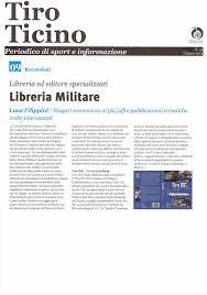 libreria militare roma edizioni libreria militare home