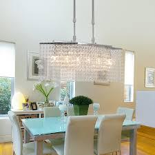 Wandlampen Wohnzimmer Modern Lampen Wohnzimmer Afdecker Com