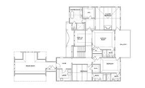 House Plans By Architects Showhouse 2016 Coastal Living