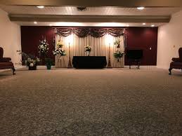 cruz family funeral home osceola in funeral home and cremation