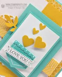 1060 best crafts cards paper crafts images on