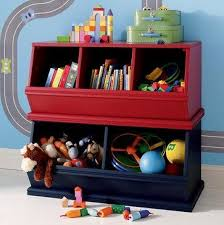 Free Plans For Toy Boxes by 57 Best Toybox Plans Toy Chest Plans Images On Pinterest Toy