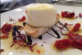 cuisine brasserie byron s brasserie menus reviews and offers by go dine