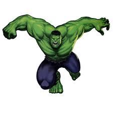 25 incredible hulk party ideas hulk party