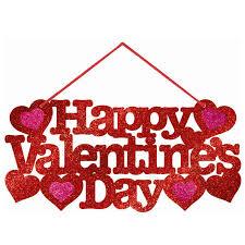 image happy valentines day jpg glee tv show wiki fandom