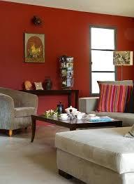 chambre style asiatique decoration asiatique salon deco style asiatique chambre