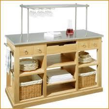 cuisine ikea moins cher cuisine ikea moins cher conception impressionnante meubles
