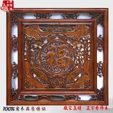 square wood carving wall china wood wall carving china wood wall carving shopping guide at