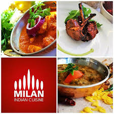 cuisine la milan indian cuisine birmingham restaurant reviews phone