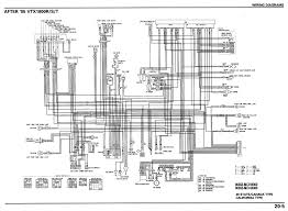 vtx 1300 wiring diagram honda vtx 1800 diagram u2022 wiring diagram