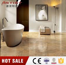 non slip porcelain floor tiles in philippines non slip porcelain