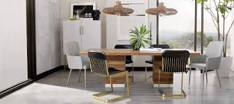 Rent A Center Dining Room Sets by Modern And Unique Furniture Modern Design Furniture Cb2